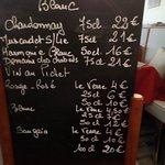 Photo of Chez Mireille