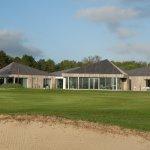 Le Touquet Golf Resort