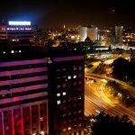 Photo of Lisbon Marriott Hotel