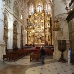 Photo of Catedral de Burgos