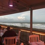 Foto de Shuckers on the Beach