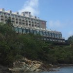 Foto Frenchman's Reef & Morning Star Marriott Beach Resort