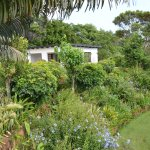 Photo of Plumbago Guest House
