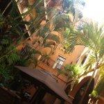 Photo de Boutique Hotel Palacio