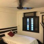 Cinnamon Hotel Saigon Foto