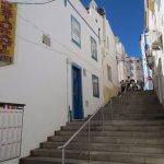 Photo of Centro Historico de Albufeira