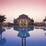 Photo de Movenpick Hotel Al Khobar