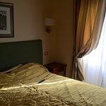 Photo de Hotel Colosseum