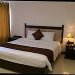 Photo of Hue Serene Shining Hotel