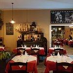 Osteria Siciliana Foto