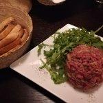 Photo of 21 Steak & Fisch