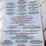 Lorelei Restaurant & Cabana Bar Foto