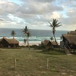 Photo of Massinga Beach Lodge
