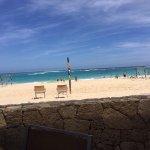Photo of Iberostar Punta Cana