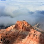 Foto de Cedar Breaks National Monument