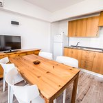 Photo of Apartamentos Portofino y Sorrento