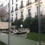 Photo of Hotel Unico Madrid