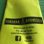 Photo of Taberna Andaluza