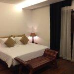 Photo of Nita by Vo Luxury Hotel