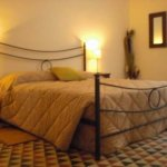 Photo of L'Arca Bed & Breakfast