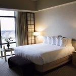 Edward Hotel & Conference Center Foto