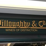 Photo of Willoughby & Co