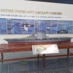 Photo de National Museum of Naval Aviation