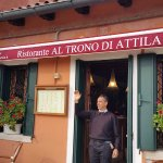 Photo of Ristorante al Trono di Attila