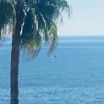 Foto de Miraflores Beach & Country Club