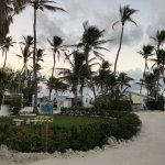 Beautiful trip/eloping to Pines & Palms Resort in Islamorada, FL