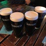 Foto de Irish Pub No.9 Shanghai