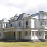 Maison Martin-Valliamee