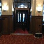 ภาพถ่ายของ Barons Boutique Hotel