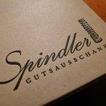 Photo of Gutsausschank Spindler