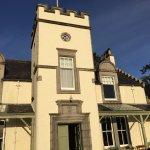 Douneside House照片