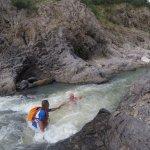 ภาพถ่ายของ Somoto Canyon Tours