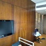 Foto di The O Hotel