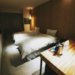 Photo of Hotelday+ Hualien