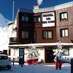 Photo of Hotel Le Ski d'Or