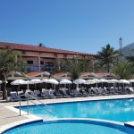 Photo of Beach Hotel Maresias