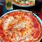 Photo of Very Italian Pizza