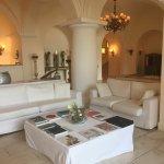 Bild från Capri Palace Hotel & Spa