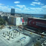 Photo de The Marmara Taksim