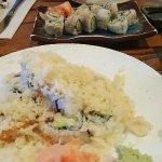 Matsuri Japanese Restaurant