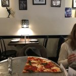 Photo de Juliana's Pizza