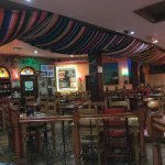Photo of Arribas Mexican Restaurant