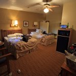 Photo of Thunderbird Lodge