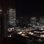 Bilde fra Hotel The Manhattan