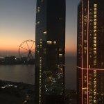 Photo of Movenpick Hotel Jumeirah Beach