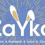 Zayka Cafeteria - Cocteleria